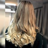 Hairdressers in Cardiff