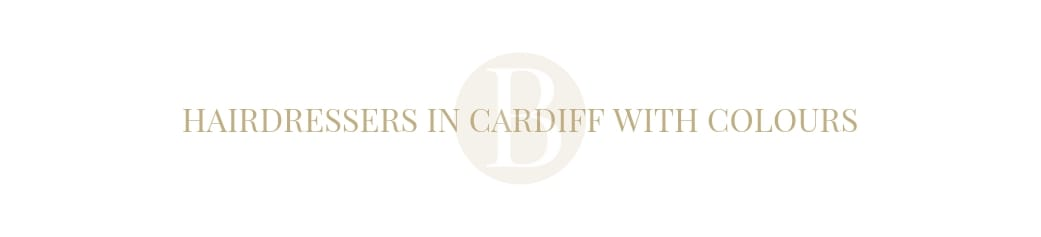 Gentlemens Grooming in Cardiff
