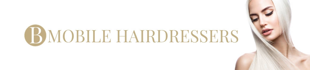 Mobile Hairdressers Cardiff