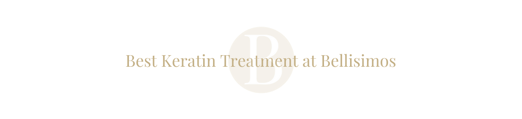 Best Keratin Treatment Cardiff
