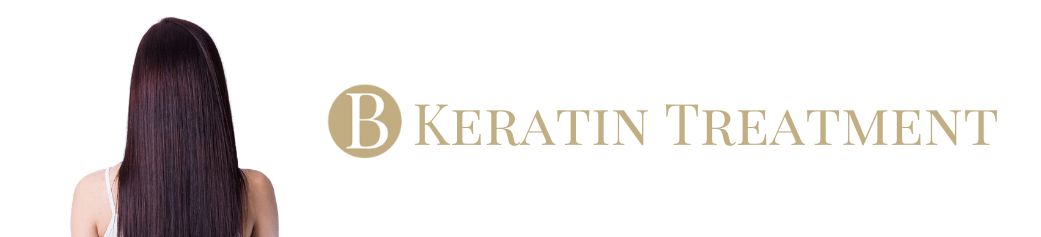 keratin treatment Cardiff