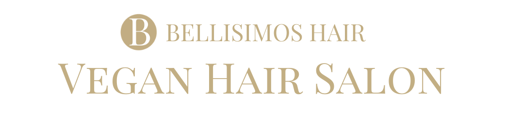 vegan hair salon Bellisimos Hair Salon